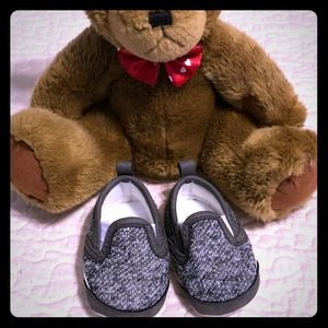 Other - Newborn Sneakers